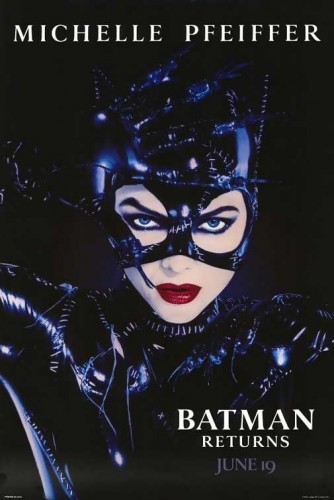 catwoman-batman-poster