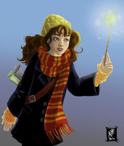 sd_hermione1