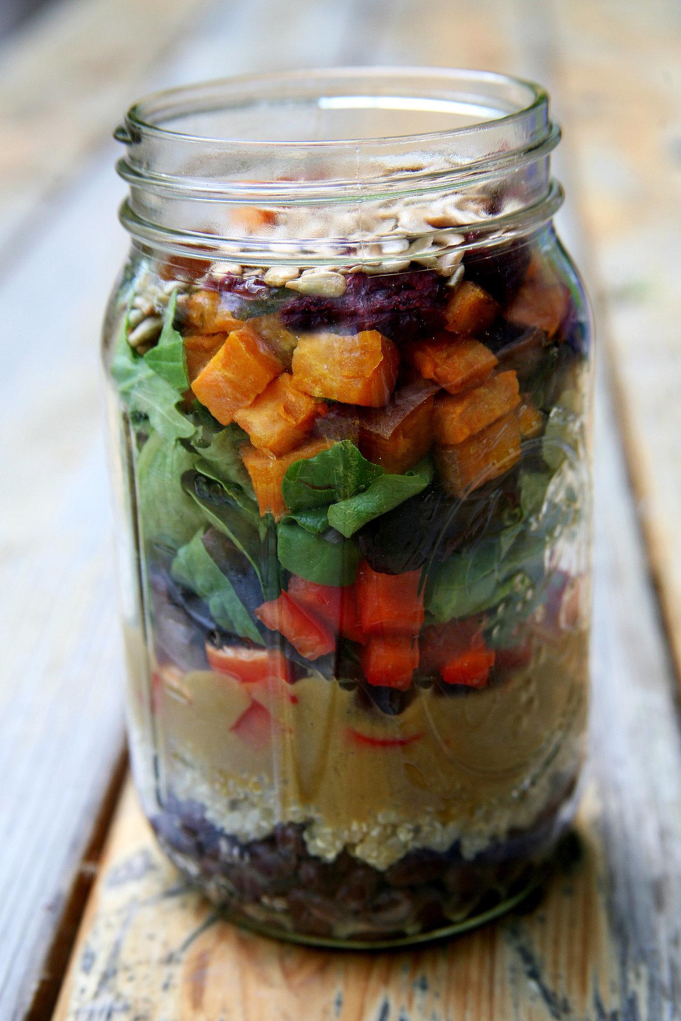557b7b5700e40197_sweet-tato-salad.xxxlarge_2x
